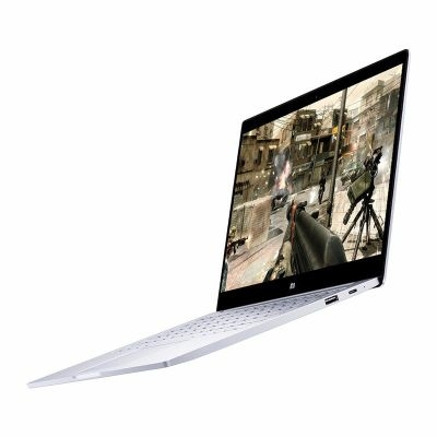 Xiaomi Laptop Air 13.3<m met-id=20 met-table=product met-field=title></m>
